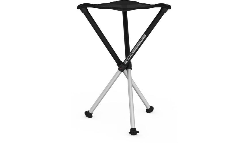 Walkstool Comfort 65 cm
